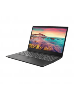 LENOVO NOTEBOOK IDEAPAD S145 15.6 INCH HD NON TOUCH INTEL CORE I5 8TH GENERATION CPU 8GB MEMORY 1TB HDD INTEL O/B GRAPHICS NO DVDRW WINDOWS10HOME 1 YEAR CARRY IN WARRANTY