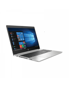 HP NOTEBOOK PROBOOK 440 14 INCH FHD NON TOUCH INTEL CORE I5 10TH GENERATION CPU 4GB MEMORY 500GB HDD INTEL O/B GRAPHICS NO DVDRW WINDOWS10PRO 3 YEAR CARRY IN WARRANTY
