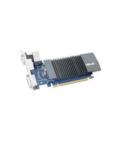 ASUS GT 710 2GB GDDR5 HDMI VGA D SUB