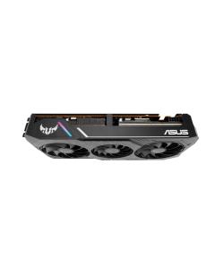 ASUS TUF3 RX 5600XT OC EVO - 6GB3XFANS1XHDMI3DP