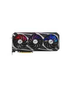 ASUS ROG STRIX RX6800 O16G