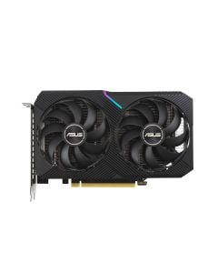ASUS DUAL RTX3060 12G