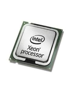HUAWEI INTEL XEON E5-2630 CPU V3