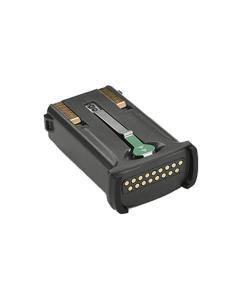 MC9X BATTERY HI-CAP 2600MAH PP 1 PACK