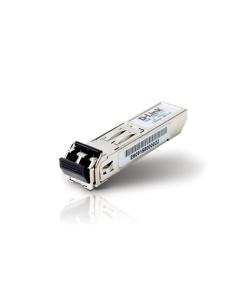 D-LINK/SFP/1GB/SINGLE-MODE/FIBER TRANSCEIVER