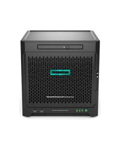 HPE MICROSERVER G10 X3216 1P 8GB 4NHP 200W