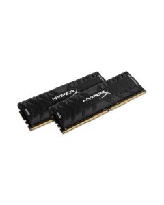 HYPERX PREDATOR 16GB 3600MHZ DDR4 CL17DIMM 8X2