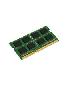 KINGSTON 4GB 1600MHZ DDR3L NON-ECC SODIMM 1.35V