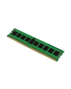 KINGSTON 32GB 2666MHZ DDR4 DIMM NON-ECC SYSTEM SPECIFIC