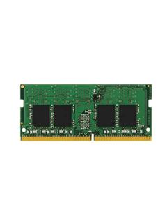 KINGSTON 32GB 2666MHZ DDR4 SODIMM NON-ECC SYSTEM SPECIFI