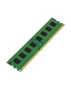KINGSTON 32GB 2666MHz DDR4 NON-ECC CL19 DIMM 2Rx8
