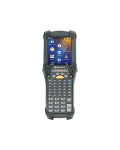 MC92N0-GJ0SXEYA5WR.jpg