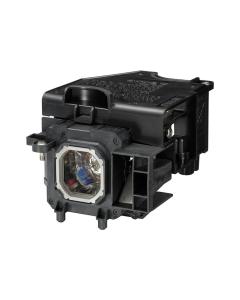 NEC LAMP FOR M230X/260X/271X/300X/311X/260W/271W/2