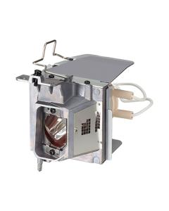 NEC NP35LP LAMP FOR V302H V332X V332W