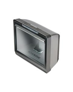 DATALOGIC MGL 3200VSI EAS ANT1D/2D EU PSU USB CABLE