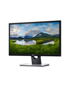 DELL 24 MONITOR SE2417HGX  GAMING 23.6 FULL HD