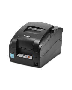 BIX SRP-275III/3/IMPACT/RECEIPT/TEAR-OFF/USB+PAR