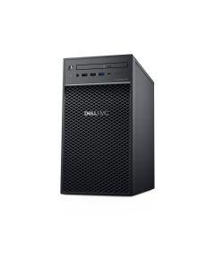 PE T40/CHASSIS 4 X 3.5/XEON E-2224G/8GB/1X1TB 1YB