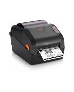 BIXOLON XD5-40T TT 203 DPI WLAN USB HOST ETHERNET