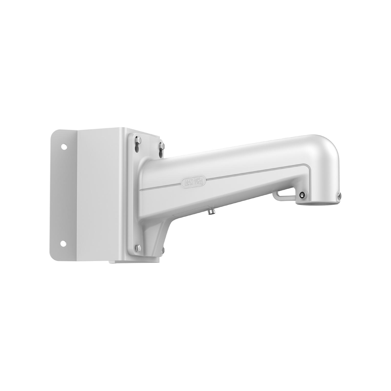 Hikvision-DS-1602ZJ-CORNER-Hikvision-DS-1602ZJ-CORNER-DS-1602ZJ-CORNER-Video Surveillance | Laptop Mechanic